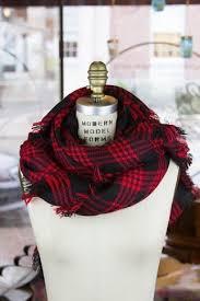 60 best scarves u0026 ponchos images on pinterest ponchos scarves