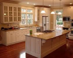 ideas for new kitchen go green with a new kitchen 10 remodeling makeover ideas to save