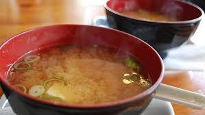 cuisine macrobiotique la macrobiotique un régime yin et yang aromandise