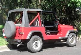 jeep wrangler back 1991 jeep wrangler rough and ready captivating classic classics