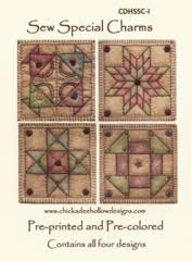 Armchair Sewing Caddy Pattern Kits U2013 Quilting Books Patterns And Notions
