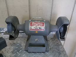 show us your vintage bench grinders archive page 3 the