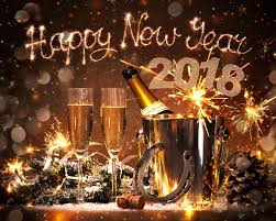 happy new year s greeting cards 75 happy new year 2018 greeting cards ecard messages for him