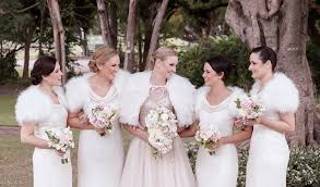 winter bridesmaid dresses winter bridesmaid dresses what to wear when it s cold out easy