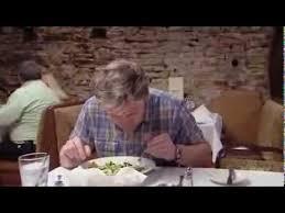 Best Kitchen Nightmares Episodes Kitchen Nightmares Usa Season 6 Episode 11 Youtube