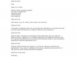Closing A Business Letter by Business Letter Closing Salutations Image Collections Examples