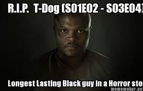 T Dog Meme - lasting memes image memes at relatably com