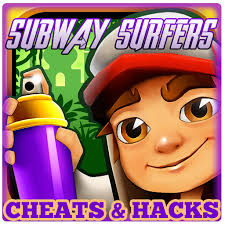 hacked subway surfers apk subway surfers hack v3 8