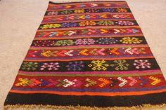 Cheap Kilim Rugs Small Kilim Rug Bath Mat Doormat 3x2 Turkish Kilim Rug Handmade