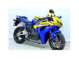 honda cbr for sale honda cbr in washington for sale used motorcycles on buysellsearch