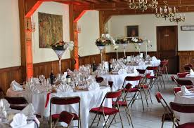 restaurant mariage mariage au chateau dordogne perigord noir hotel restaurant 3