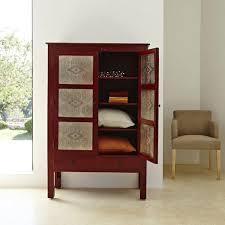 la redoute meuble chambre impressionnant la redoute meubles cuisine avec chambre meubles de la