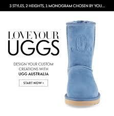 ugg sale neiman neiman your uggs 3 2 1 to custom boots milled