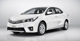 all toyota all new toyota altis 2014 hd photo toyota pinterest hd