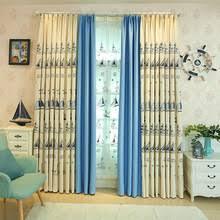 Royal Blue Blackout Curtains Boys Curtains Lovable Curtains For Kids And Best 25 Boys Curtains