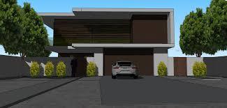 chelsea house la jolla ca u2014 mosarch studio llc