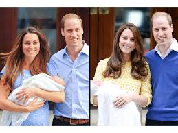 220 best william and kate with there prince and princess images on