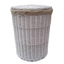 Container Store Laundry Hamper by Ideas For Wicker Laundry Basket U2014 Jen U0026 Joes Design