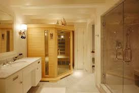 choosing bathroom design ideas 2016