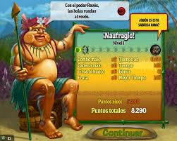 zuma revenge free download full version java download game zuma revenge touchscreen