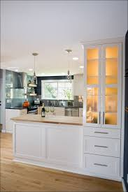 kitchen kitchen and bath rochester ny kitchens by design ltd