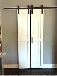 Bathroom Doors Ideas Aluminium Sliding Door For Bathroom Kolobok Info