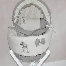 chambre mickey bébé enchanteur chambre bébé mickey avec cocon damour craateur de