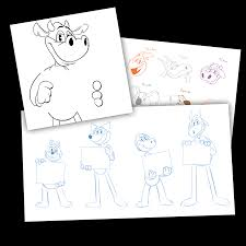 benitoite drawing backstage a peek at our plan toontown rewritten