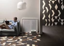 myriad world of tiles
