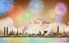 happy new year paper cards happy new year paper cards 32 happynewyearwallpaper org