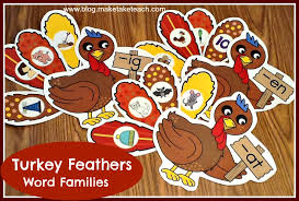 thanksgiving activities make take teach