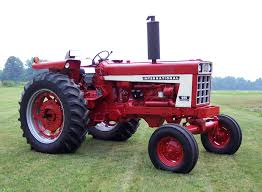 140 best case ih images on pinterest case ih international