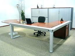 Office Desk Large Large White Desk Amazing White Modern Computer Desk Computer Desks