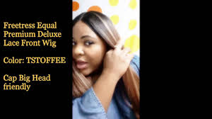 Aries Color by Evlyn Wig Review Hairsisters Com By Aries Beauty Youtube