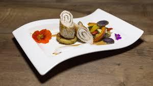 landfrauenküche rezepte im überblick die rezepte a z landfrauenküche br