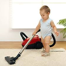home cleaning tips howstuffworks