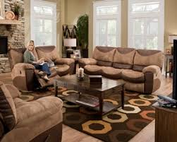 Torres Upholstery Motion Upholstery T Mart Furniture Of Fort Worth Texas