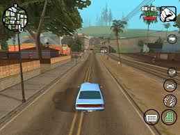 gta san andreas unlimited money free download android apps and