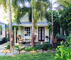 little everglades home a 900 square feet coastal home in