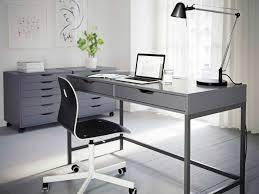 Side Table Ikea by Ikea Writing Desk Large Size Of Bedroomikea White Desk Ikea White