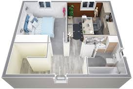 dressing chambre 12m2 charmant plan chambre parentale avec salle de bain et dressing 11