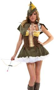 halloween costume robin halloween costumes women u0027s costumes forplay catalog