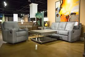living room sets leather living room sets furnitureland south