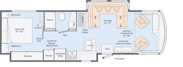 2000 sunnybrook wiring diagram 2000 wiring diagrams