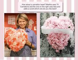 view martha stewart valentines decorations decoration ideas cheap