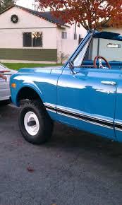 prerunner blazer 334 best cool trucks images on pinterest pickup trucks chevy