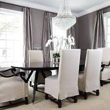 ideas for dining room walls and exquisite gray dining room ideas room gray and grey