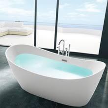 Acrylic Freestanding Bathtub Cheap Freestanding Bathtub Cheap Freestanding Bathtub Suppliers