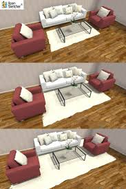 Home Design 3d Cho Ipad 729 Best Get Interior Design Inspired Images On Pinterest The