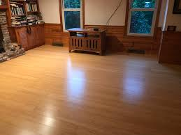 Bamboo Flooring In Kitchen I Am The Diva Challenge Plus Bamboo Floors U2013 Laurie Patterson
